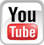 http://falchibaiso.myblog.it/wp-content/uploads/sites/294273/2013/11/youtube.jpg